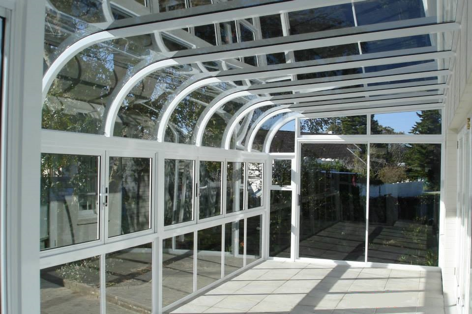 Glass Enclosures-http://www.allport.co.za