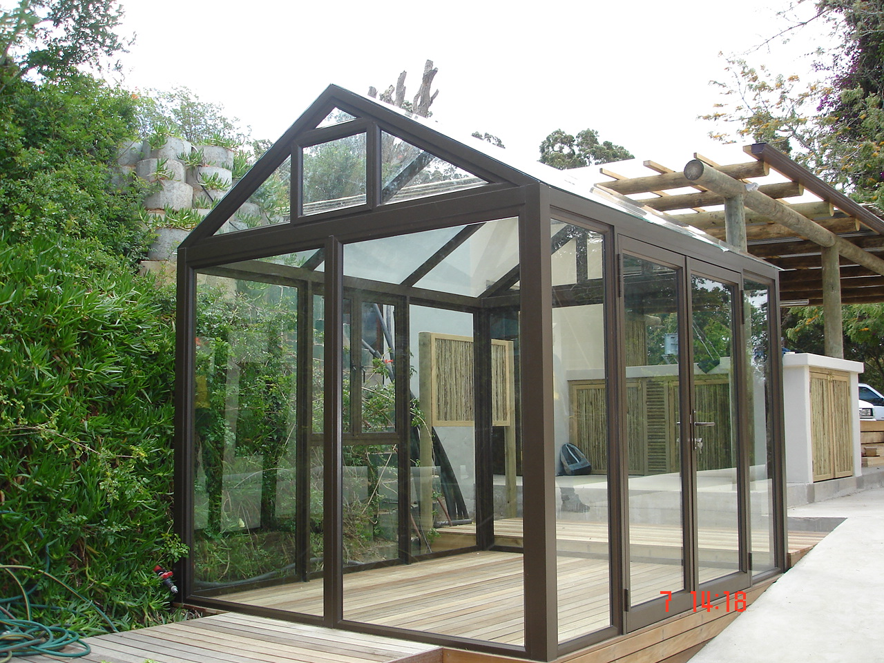 Sun Rooms-http://www.allport.co.za